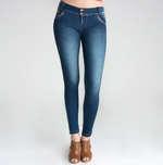Ofertas de Kenzo Jeans, Mujer / Denim