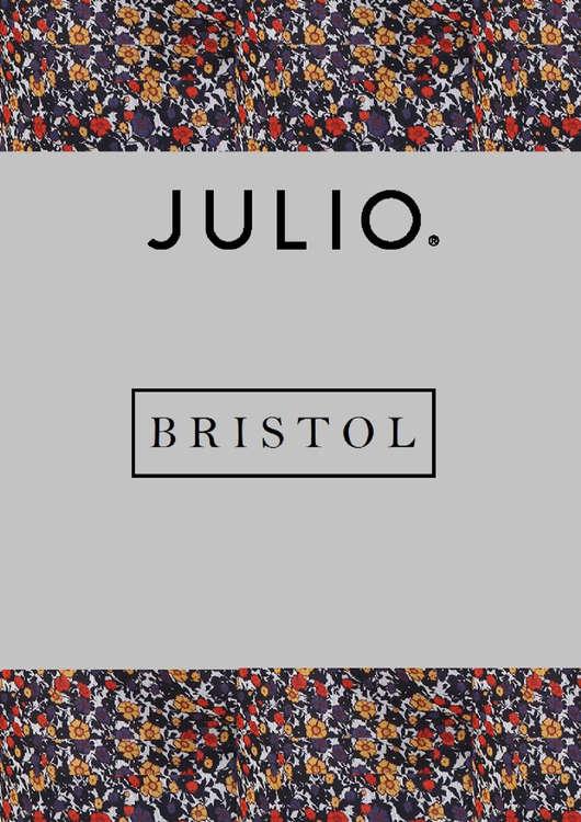 Ofertas de Julio, Bristol