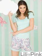 Ofertas de Lili Pink, Pijamas