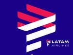 Ofertas de LAN, Viaja por el mundo con tarifas asombrosas