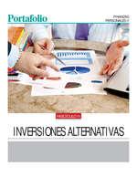 Ofertas de Bancoomeva, Finanzas Personales