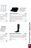 Ofertas de Nike Store, Nike Training