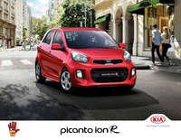 Picanto ion R