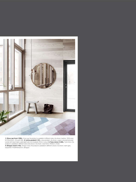 Comprar espejos de pared tiendas y promociones ofertia for Oferta espejos pared
