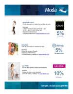 Ofertas de Droguerías Cafam, Convenios en Moda.pdf