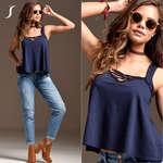 Ofertas de Stop Jeans, Básicas