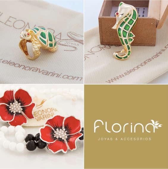 Ofertas de Florina, Productos