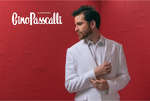 Ofertas de Gino Passcalli, Lookbook
