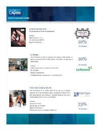 Convenios de Belleza y Bienestar.pdf