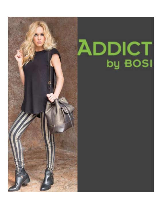 Ofertas de Addict By Bosi, Colección Mujer
