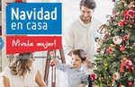 Ofertas de HomeCenter, Navidad en casa ¡Vívela mejor!