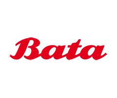 Catálogos de <span>Bata</span>