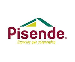 Catálogos de <span>Bodegas Pisende</span>