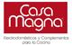 Casa Magna