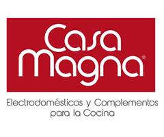 Catálogos de <span>Casa Magna</span>