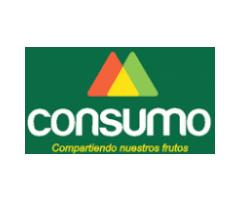 Catálogos de <span>Cooperativa de Consumo</span>