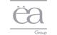 Tiendas EA Lingerie en Bogotá: horarios y direcciones
