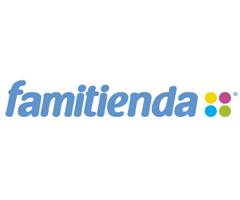 Catálogos de <span>Famitienda</span>