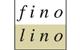 Fino Lino