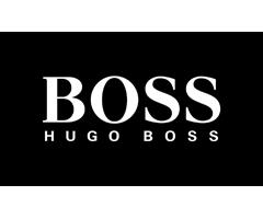Catálogos de <span>Hugo Boss</span>