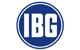Tiendas IBG en Puerto Tejada: horarios y direcciones