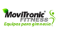 Movitronic Fitness