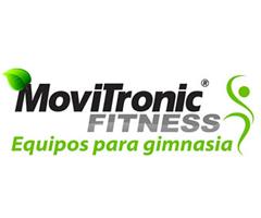 Catálogos de <span>Movitronic Fitness</span>