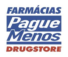 Catálogos de <span>Paguemenos</span>
