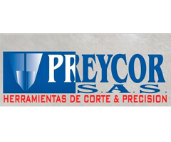 Catálogos de <span>Preycor</span>