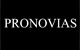 Tiendas Pronovias en Bogotá: horarios y direcciones
