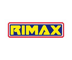 Catálogos de <span>Rimax</span>
