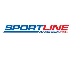 Catálogos de <span>Sportline</span>