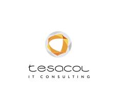 Catálogos de <span>Tesacol</span>