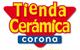 Tiendas Tienda Cerámica Corona en Medellín: horarios y direcciones