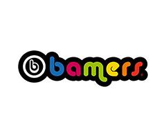 Catálogos de <span>Bammers</span>