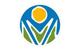 Tiendas Banco Agrario de Colombia en Medellín: horarios y direcciones