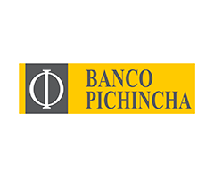 Catálogos de <span>Banco Pichincha</span>