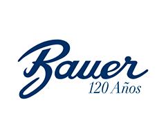 Catálogos de <span>Bauer</span>