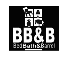 Catálogos de <span>Bed Bath And Barrel</span>