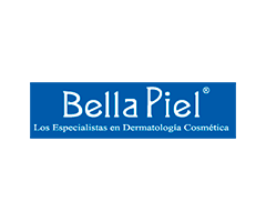 Catálogos de <span>Bella Piel</span>