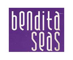 Catálogos de <span>Bendita Seas</span>