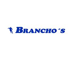 Catálogos de <span>Branchos</span>