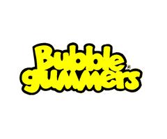 Catálogos de <span>Bubble Gummers</span>