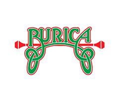 Catálogos de <span>Burica</span>