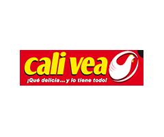 Catálogos de <span>Cali Vea</span>