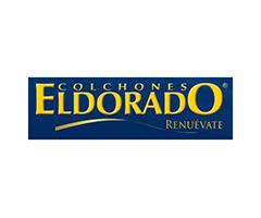 Catálogos de <span>Colchones El Dorado</span>