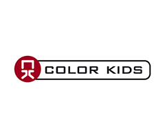 Catálogos de <span>Color Kids</span>