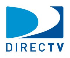 Catálogos de <span>DirecTV</span>