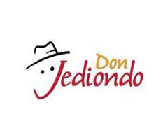 Catálogos de <span>Don Jediondo</span>