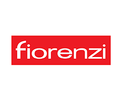 Catálogos de <span>Fiorenzi</span>